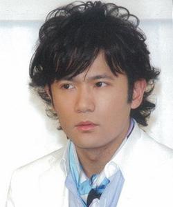 <b>稲垣吾郎</b>髪が薄いのがおしんで発覚?結納目前だった菅野美穂