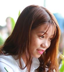 Risaさん